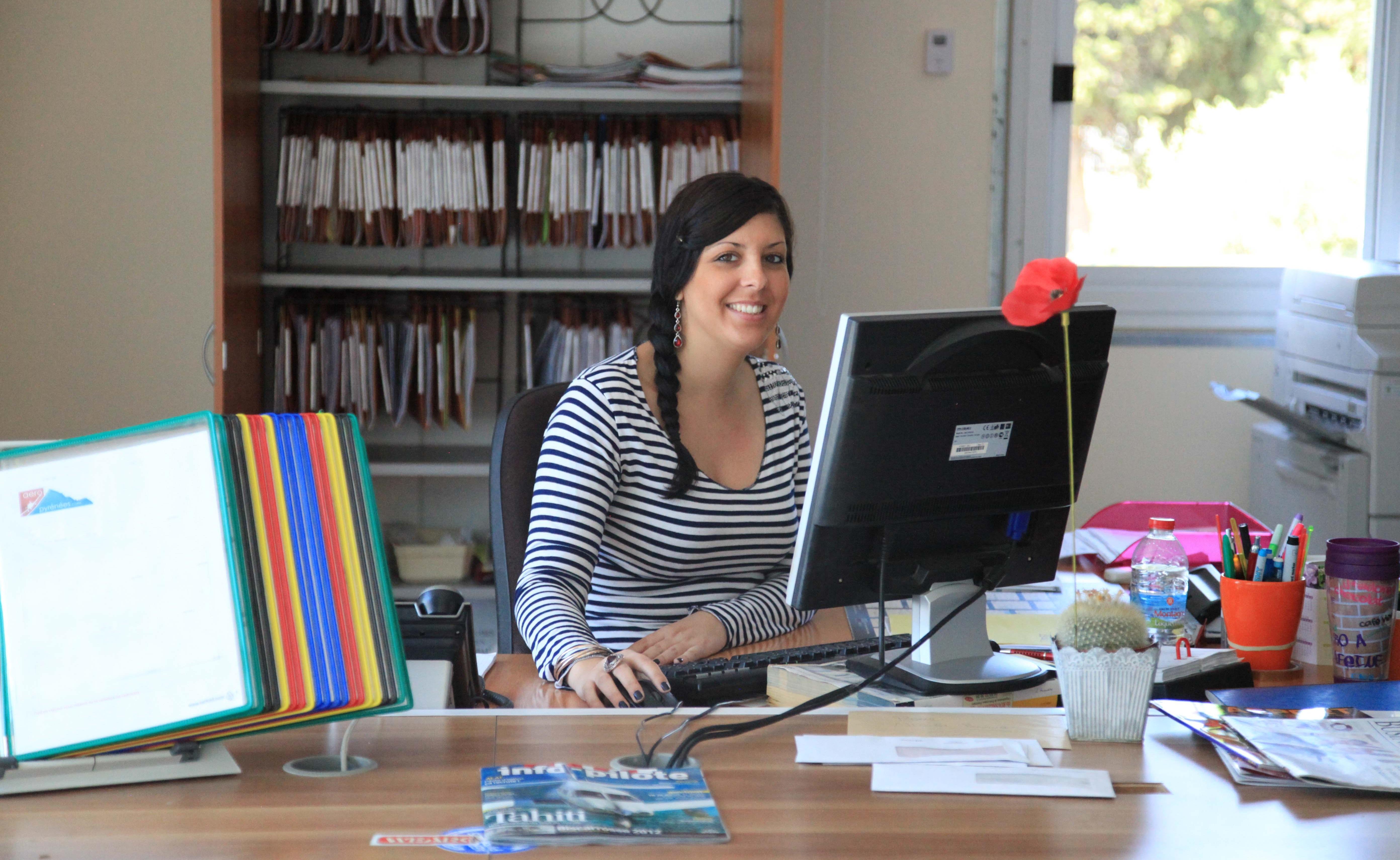 Julie ROITG