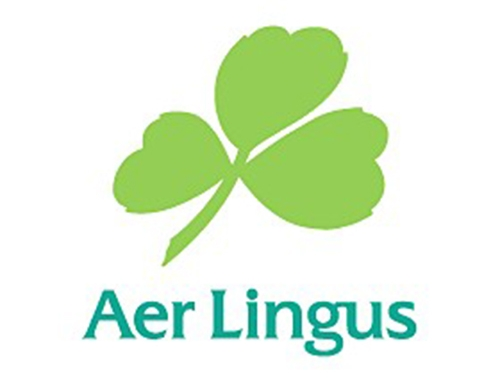 Recrutement First Officer Aer Lingus